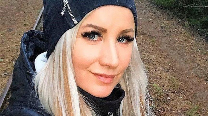 Rita Niemi Linnan Juhlat